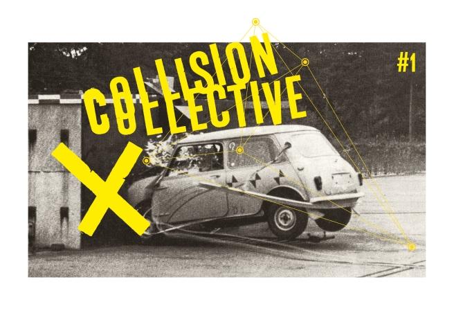 collision#1